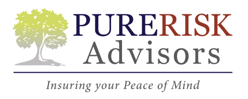Pure Risk Advisors